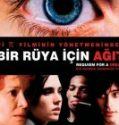 Bir Rüya için Ağıt – Requiem For A Dream