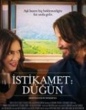 Can Dostum The Intouchables