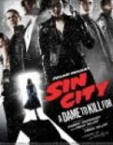 Günah Şehri 2 – Sin City: A Dame to Kill For