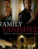 Kayıp Aile Family Vanished 2018