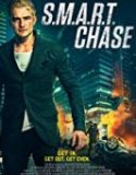 Smart Chase: Fire & Earth Sanghay Takibi S.M.A.R.T. Chase