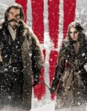 The Hateful Eight Nefret Sekizlisi